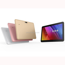 10 polegada Originais 3G tablet Phone Call <span class=keywords><strong>SIM</strong></span> card Android 5.1 <span class=keywords><strong>laptop</strong></span> Quad Core WiFi GPS FM Tablet pc 2 GB + 16 GB Tablet Pc