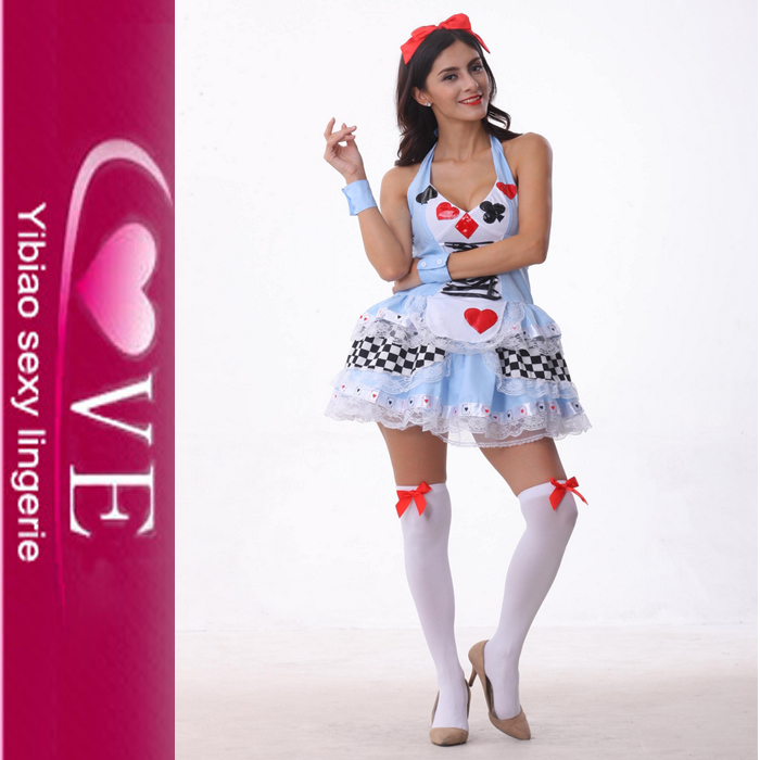 Latex Design A Halloween Costume Online Hot Sale Used Halloween Costumes Sale Good Quality Warm Halloween Costumes