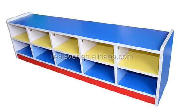 Direct Pre Furniture Daycare Children S Lockers