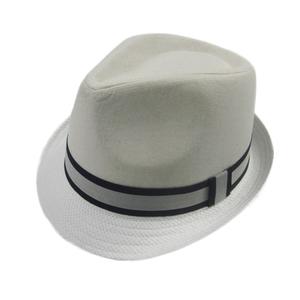 a0efaf45b0fcc Design Fedora Hat