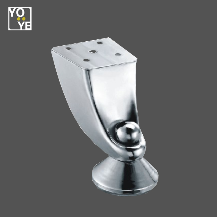 Decorative Metal Table Legs, Decorative Metal Table Legs Suppliers And  Manufacturers At Alibaba.com