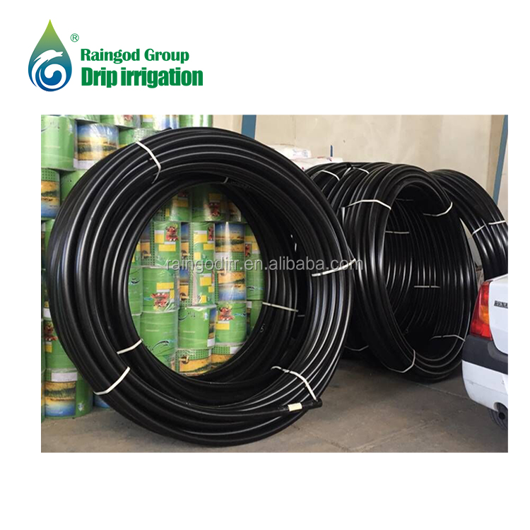 China hdpe pipes for irrigation wholesale 🇨🇳 - Alibaba