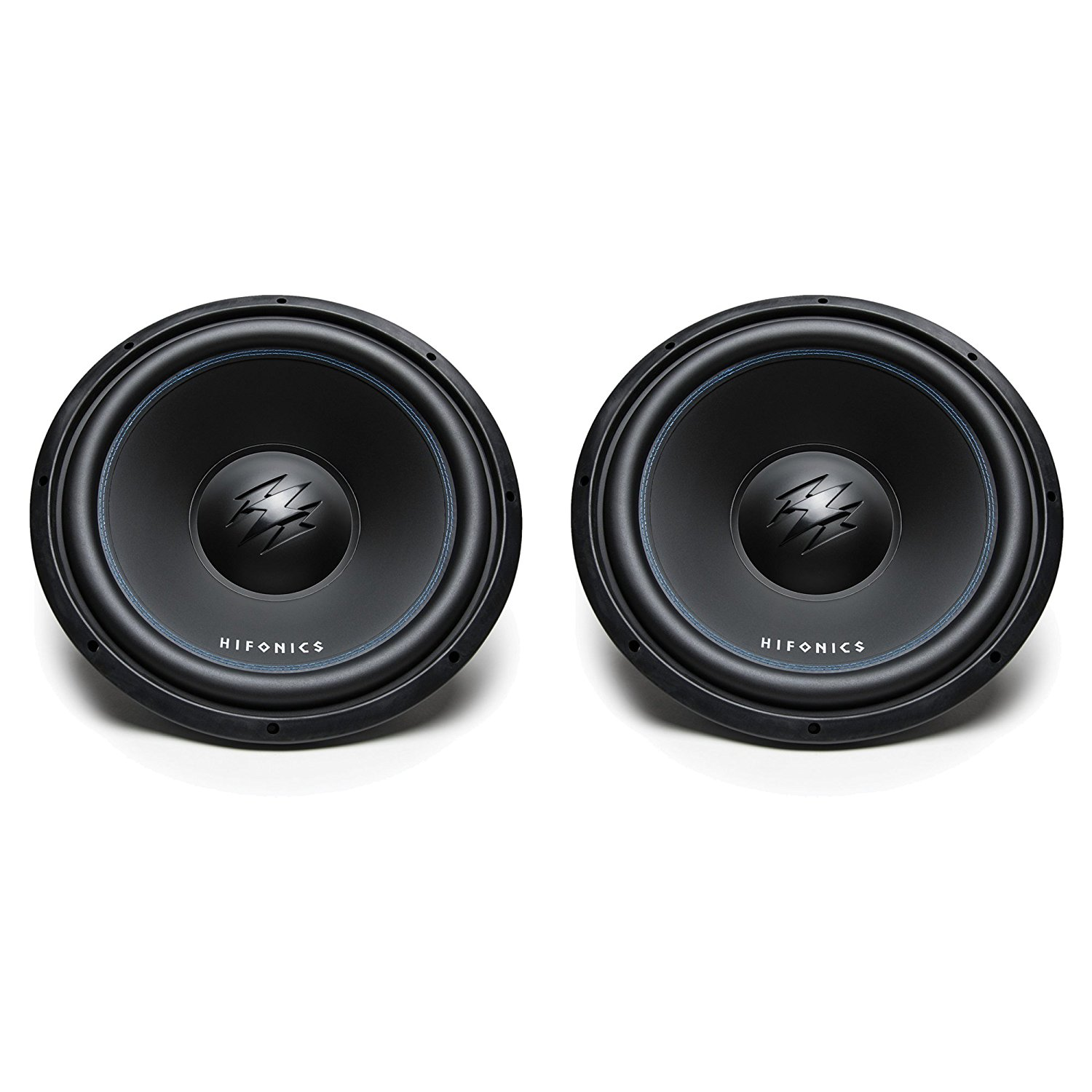 Cheap Hifonics Subwoofer, find Hifonics Subwoofer deals on line at