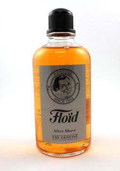 FLOID Aftershave Massage Special Edition 400ml
