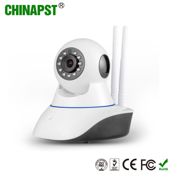 Wholesale 2017 Hot Seller Two Way Intercom SD card realtime motion cctv wireless camera P2P PST-G90-IPC