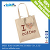 wholesale paper bakery bread bags,2014 china supplier wholesale paper bakery bread bags