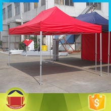 Double Skin Pop Up Tent Double Skin Pop Up Tent Suppliers and Manufacturers at Alibaba.com & Double Skin Pop Up Tent Double Skin Pop Up Tent Suppliers and ...