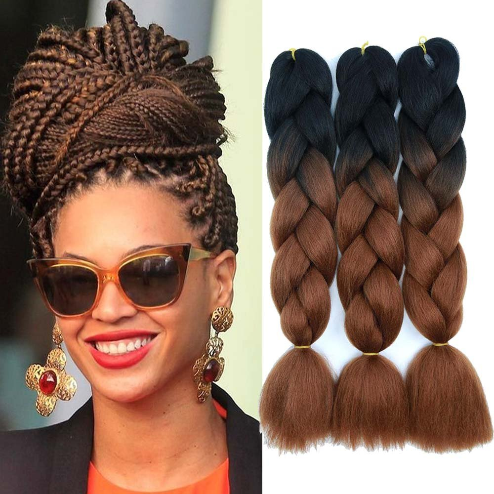 Cheap Yaki Braiding Hair Find Yaki Braiding Hair Deals On Line At