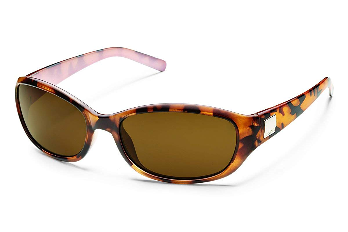 54752bb3f8e Get Quotations · Suncloud Iris Sunglasses - Mens