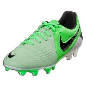 fcd36f06c221 Cheap Nike Ctr360 Maestri Ii, find Nike Ctr360 Maestri Ii deals on ...