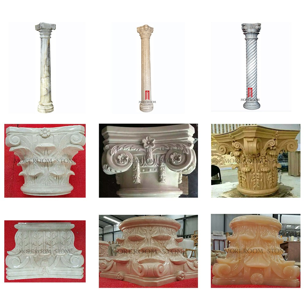 -- -- marble Pillars, Marble Column, Solid Marble Column, Solid Marble Pillars, Pillars, Carved Marble Pillars, hollow marble pillar, Hollow Marble Column