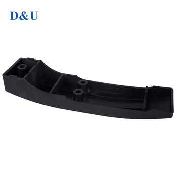 custom plastic parts injection molding