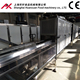 Made In China Gummy Candy Starch Moulding Line Big Manufacturer Good Price