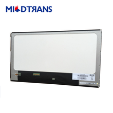 Wholesale Laptop LCD Screens 15.6 LED Display Panel manufacturers NT156WHM-N50