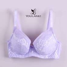 high quality best price very sexy push up artificial breast lift 34D 38 bra size