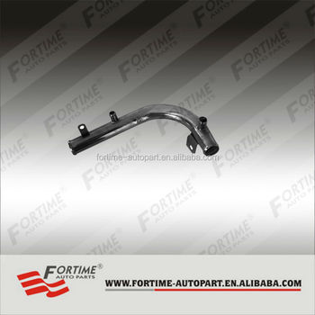 Auto Coolant Pipe 13 36 713 /1 336 720 /90234832 For Ford Opel ...