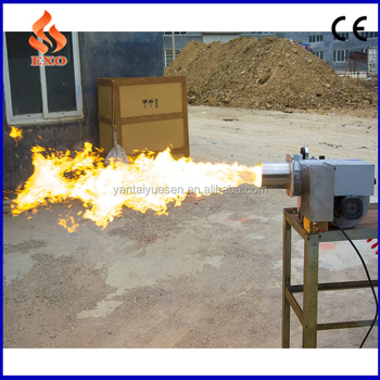 sky waste oil burner homemade waste oil burner diesel burner