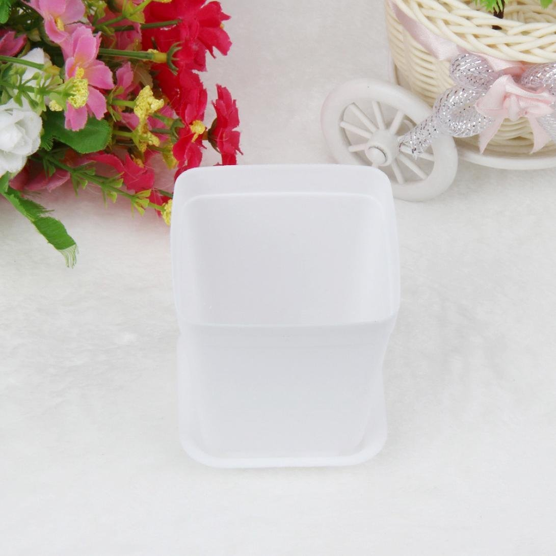 Cheap Large White Plastic Planters Find Large White Plastic