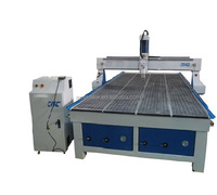Hot sale!! Furniture making cnc router cnc make 1325 1530 2030 2040 /woodworking cnc router 1325 for MDF Wood