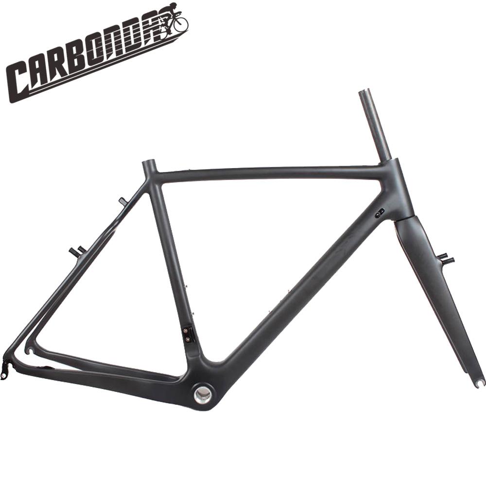 Catálogo de fabricantes de Taiwán Cuadros De Carbono Bicicleta de ...
