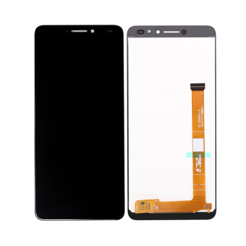 GZSQ 6 0'' LCD Display Touch Screen For Alcatel 3V 5099D 5099 for Alcatel  5099 Screen Black, View for alcatel 3v 5099d, GZSQ Product Details from