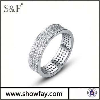 Free s Wedding Gemstone Ring Sample Available White Gold Ring