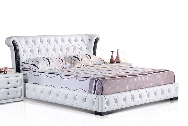 new bed design 2016 On new bed designs 2016
