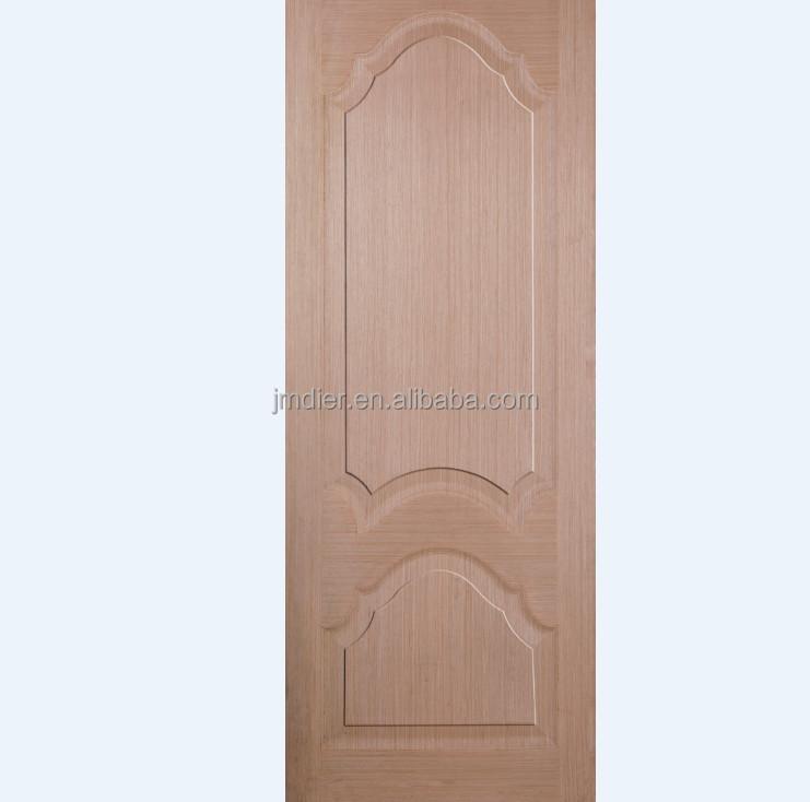 ... Mahogany Door Skin #16   Cherry Veneer Door Skin, Cherry Veneer Door  Skin Suppliers ...