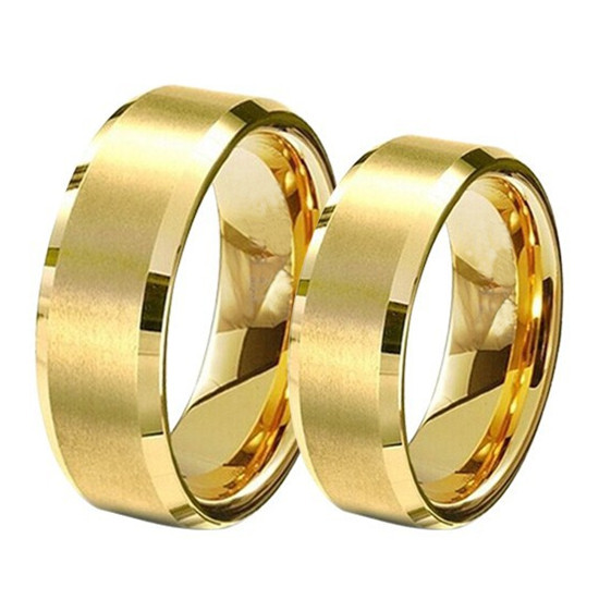 Cheap Tungsten Gold Wedding Bands find Tungsten Gold Wedding Bands