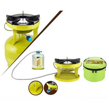 Latest Portable Mini Gas Stove Table Top Burner In Philippines Malaysia Kuwait Product On Alibaba