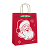 Promotional Well-made Shopping Paper Bag