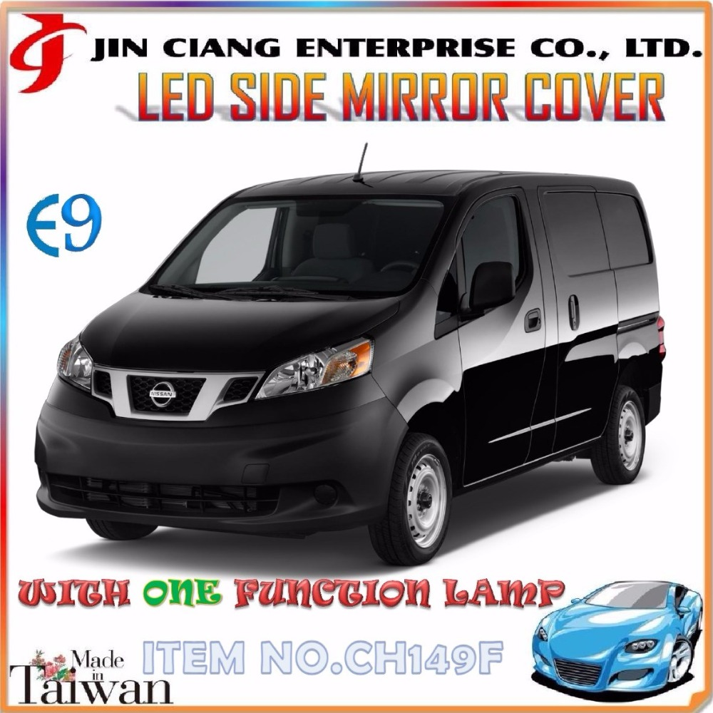 Body Parts For Nissan Nv200, Body Parts For Nissan Nv200 Suppliers ...