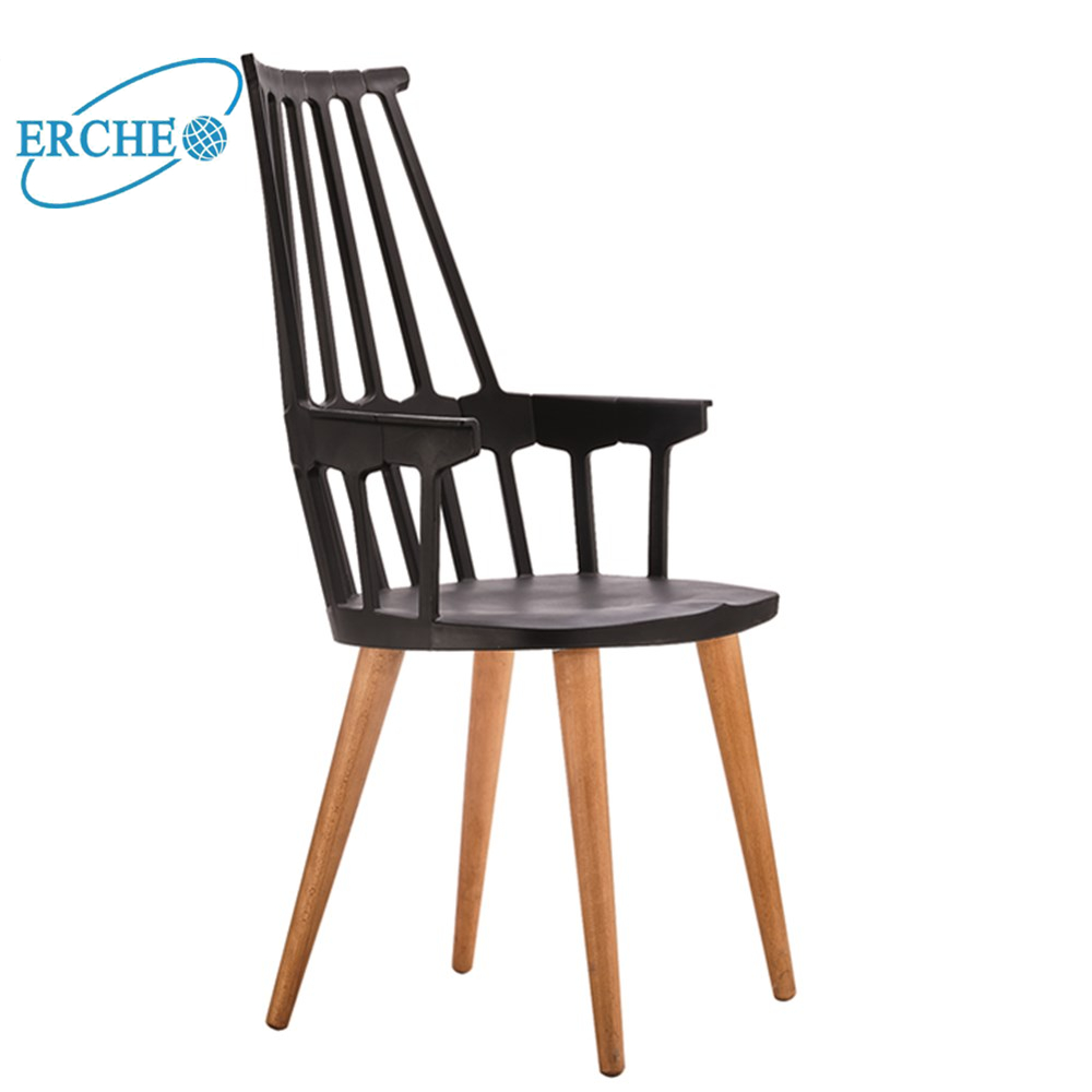 National Plastic Chair Price Wholesale Chair Price Suppliers Alibaba