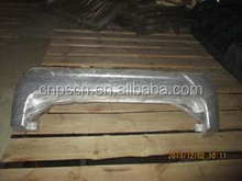 Rear bumper para wuling coches