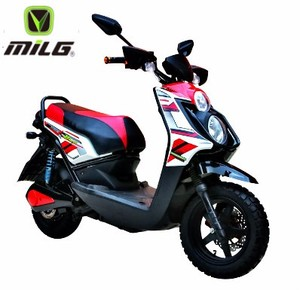 2000w electric scooter motorcycle For Sale Electric Motorcycle Adults Motocicleta Electrica