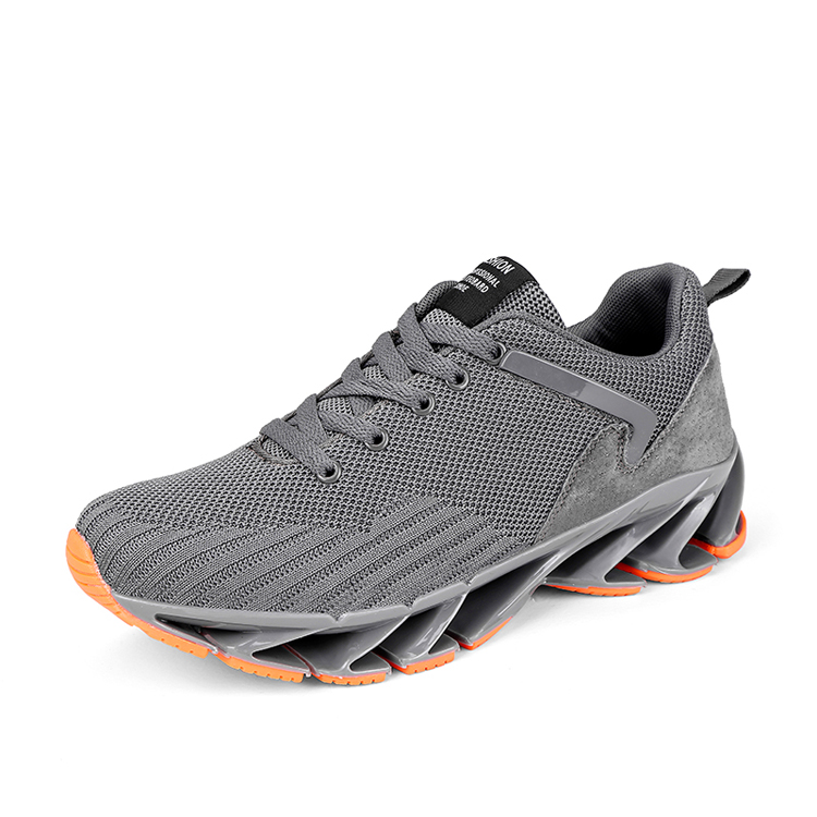 Mayor Hombres Para Moda Al Tela Barato Zapatos Venta De Correr Por 3L4Aj5Rq