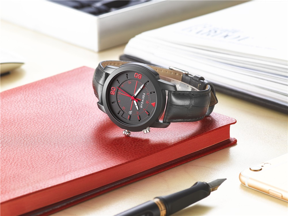 Y21 Bluetooth Smart Watch Phone Cheap Smart Watch Phone Bluetooth Quartz Smart Watch Real Waterproof