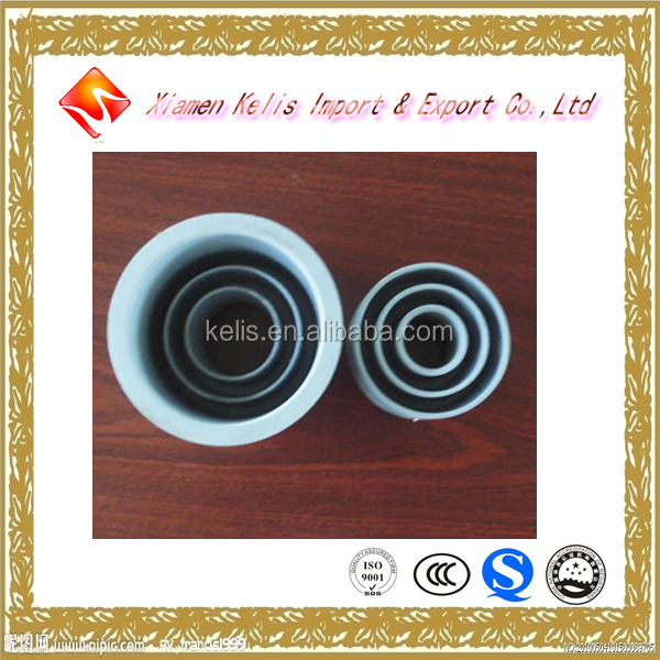 Kelis plastic machining car Parts Use CNC Plastic Process Machining