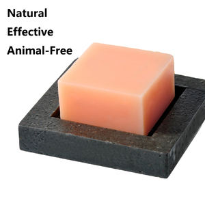 Best Quality Authentic Beauty Bar Natural Effective Cruelty free vagina lightening Soap