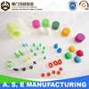 Xiamen A.S.E OEM Manufacturing Custom Molded Rubber products food grade liquid silicone rubber