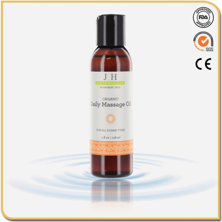 pik massage oil massage sex