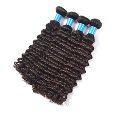 Natural wholesale brazilian hair weave fast shipping,natural curly hair weave for black women,best selling hair weave atlanta
