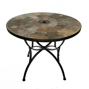 Outdoor Cement Tables And Chairs Supplieranufacturers At Alibaba