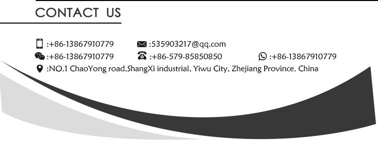 Penjualan Pabrik Yiwu Cina Desain Kustom Cina Syal Merah Cetakan Pantyhose