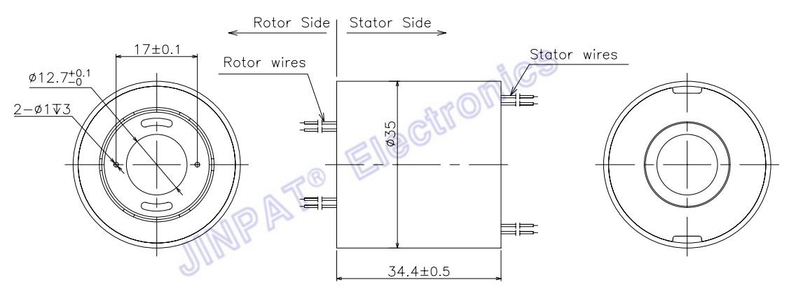12-wires-2a-slip-ring