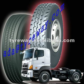best chinese brand truck tire buy best chinese brand truck tire sunitrac tire tires daewoo. Black Bedroom Furniture Sets. Home Design Ideas