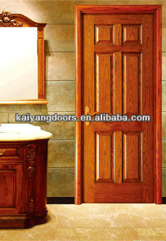 saudidubai interior hotel solid merantioakteak veneer wooden raised panel painting