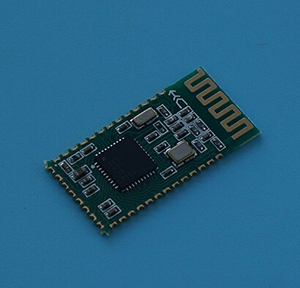 Low Price Serial Port Bluetooth Module HC-08 Direct Sale from Factory