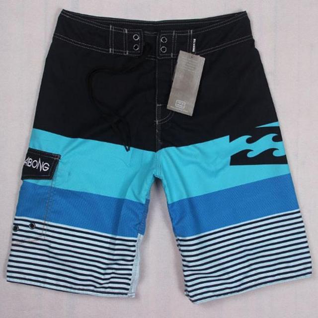 8cf62af5639 Мужской совет по поиску шорты пляжные плавать boardШорты masculina бермуды  короткие .