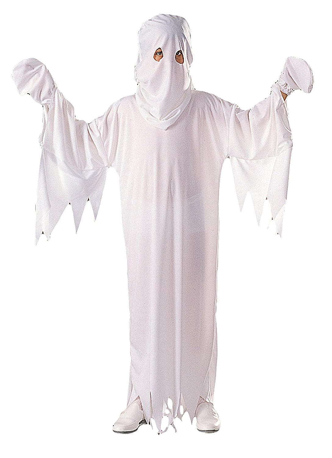 cheap child ghost, find child ghost deals on line at alibaba